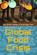 Reflections On the Global Food Crisis