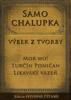Samo Chalupka - Samo Chalupka-VГЅber z tvorby artwork