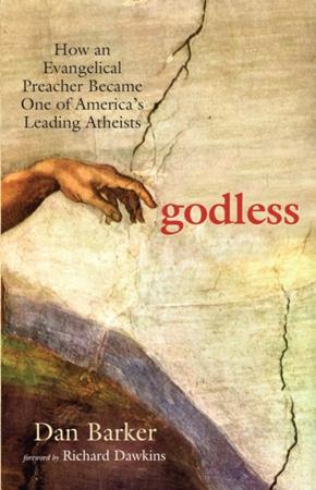 Godless - Dan Barker