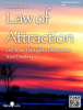 William R. Davis - Law of Attraction artwork
