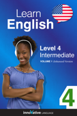 Learn English - Level 4: Intermediate English (Enhanced Version)