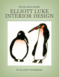 Elliott Luke Interior Design