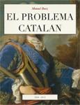 El Problema Catalan