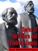 Works of Karl Marx and Friedrich Engels