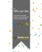iGuida Office per Mac