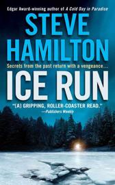 Ice Run book