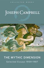 The Mythological Dimension - Comparative ... book