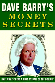 Dave Barry's Money Secrets PDF Download