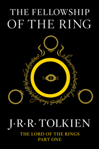 The Fellowship of the Ring Summary