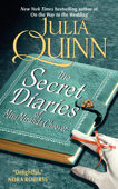 The Secret Diaries of Miss Miranda Cheever Book Cover