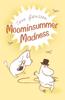 Tove Jansson - Moominsummer Madness artwork