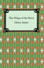 Henry James - The Wings of the Dove artwork