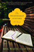 Download and Read Online The Wednesday Sisters