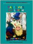 Tales for Children