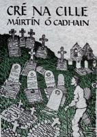 Mairtin O Cadhain - Cré na Cille artwork