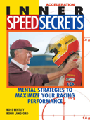Inner Speed Secrets