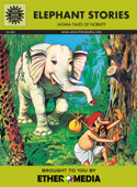Jataka Tales - Elephant Stories