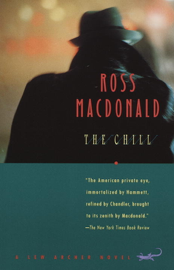 The Chill PDF Download