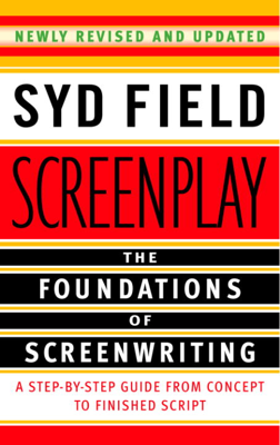 Screenplay - Syd Field book