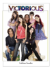 Sohan Sunder - Victorious Episodes Seasons 1 - 2 bild