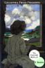 E. Nesbit - The Essential Works of E. Nesbit artwork