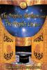 Harun Yahya - The Prophet Abraham (pbuh) and the Prophet Lot (pbuh) artwork
