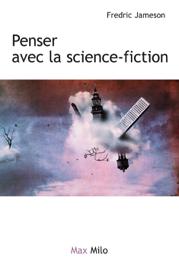 Penser avec la science-fiction