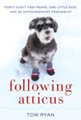 Following Atticus Book Cover