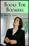 Books for Boomers: Reviews & Coaching Tips