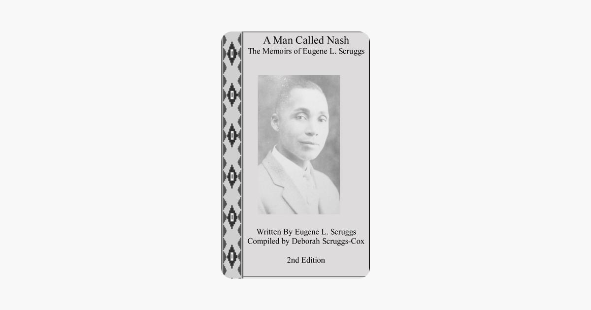 A Man Called Nash