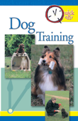 Quick & Easy Dog Training