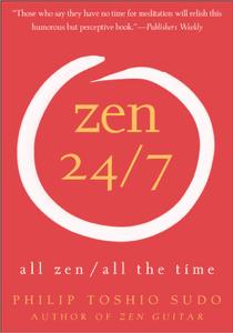 Zen 24/7 ebook
