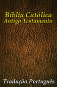 Bíblia Católica
