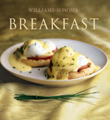 Williams-Sonoma Breakfast