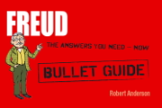 Freud: Bullet Guide Ebook Epub