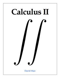 Calculus II