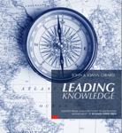 Leading Knowledge