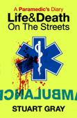 A Paramedic's Diary