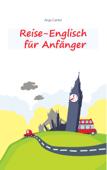 Reise-Englisch für Anfänger