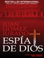 Espía de Dios ebook Download