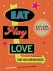 Alan Solomon - Explore Chicago: Eat. Play. Love. Our Neighborhoods  artwork