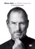 Walter Isaacson - Steve Jobs (Greek Edition) artwork