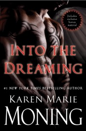 Into the Dreaming (with bonus material) PDF Download