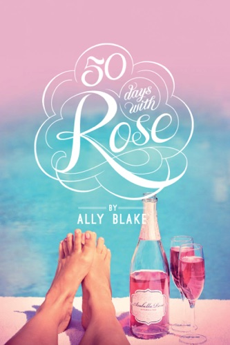 50 Days With Rose
