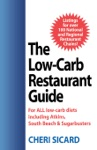 The Low-Carb Restaurant