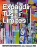 Reporte Informativo - Expandir Tus LГmites ilustraciГіn