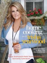 Home Cooking With Trisha Yearwood