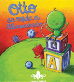 Otto se muda a Villacuadrado