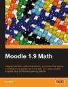 Moodle 19 Math