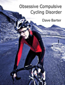 Obsessive Compulsive Cycling Disorder (ePub)